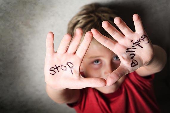 Γιάννενα: Σωστή ενημέρωση των μαθητών για τον σχολικό εκφοβισμό