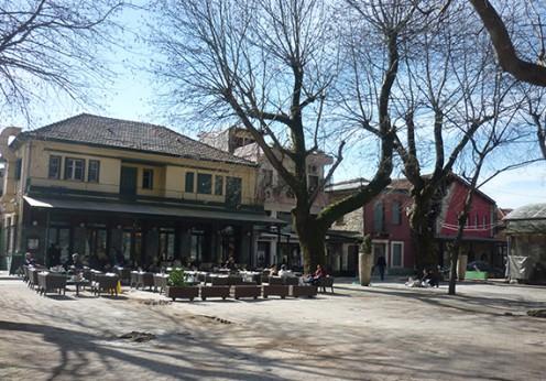 Γιάννενα: Αναδεικνύεται και στα Ιωάννινα η γαλλική γαστρονομία