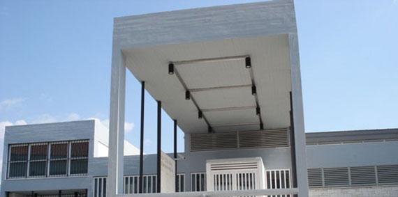 Γιάννενα: Ανοιχτά τα μουσεία την Κυριακή