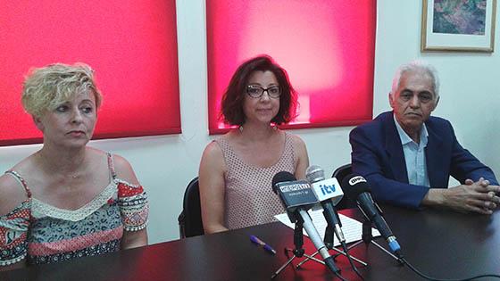 Ήπειρος: Έχουν δρομολογηθεί οι διαδικασίες για την πρόσληψη προσωπικού
