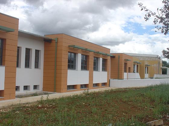 Γιάννενα: Κέντρο ανάπτυξης και επενδύσεων τα Ιωάννινα