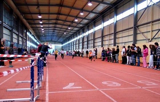 Γιάννενα: Το σχέδιο για αθλητικό κέντρο στα Καρδαμίτσια