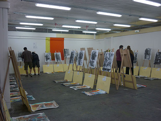 Γιάννενα: «Ξέχασαν» τις προτάσεις του Πανεπιστημίου