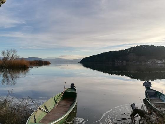 Γιάννενα: Ένα βήμα μπροστά και… δύο πίσω για το ΠΔ Λίμνης